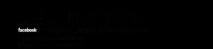 agen, suplier, distributor utama jagung manis pipilan terbaik saat ini (INFO 021-91103389 )